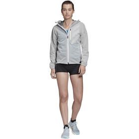 adidas TERREX Agravic Shorts Damer, black